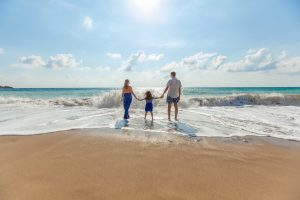 Top Family Friendly Cruise Lines
